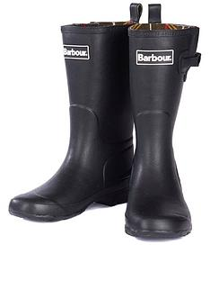 barbour-kids-simonside-adjustable-wellington