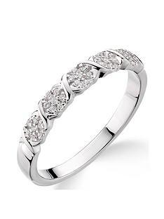 love-diamond-9ct-white-gold-10-point-diamond-kiss-detail-eternity-ring