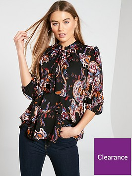 v-by-very-longline-pussybow-blouse-paisley-print