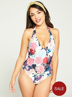 v-by-very-halter-tie-neck-swimsuit-multinbspfloral