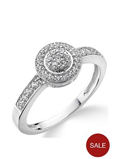 love-diamond-9ct-white-gold-14-carat-diamond-halo-ring