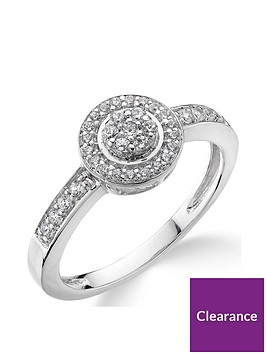 love-diamond-9ct-white-gold-14-carat-diamond-halo-ring