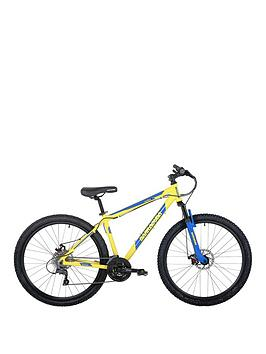barracuda-barracuda-draco-4-21-inch-hardtail-24-speed-275-inch-yellow-blue-disc-brakes