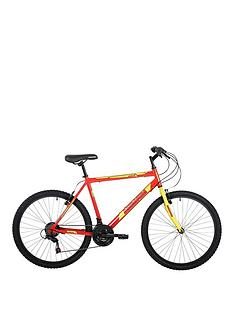 barracuda-barracuda-draco-1-19-inch-rigid-18-speed-26-inch-wheel-red-yellow