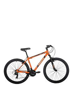 barracuda-barracuda-draco-2-21-inch-hardtail-21-speed-275-inch-mango-black