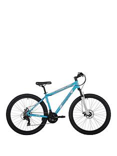 barracuda-barracuda-draco-3-17-inch-hardtail-21-speed-275-inch-blue-white-disc-brakes