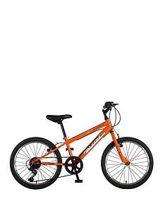 falcon-falcon-jetstream-boys-rigid-bike-20-inch-wheel