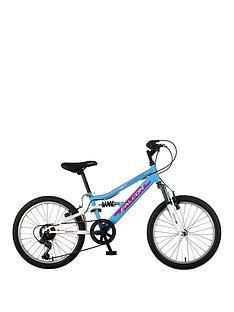 moonstone-full-suspension-kids-bike-20-inch-wheel