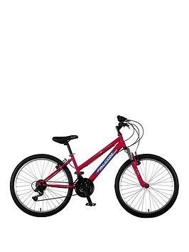 venus-front-suspension-girls-mountain-bike-24-inch-wheel