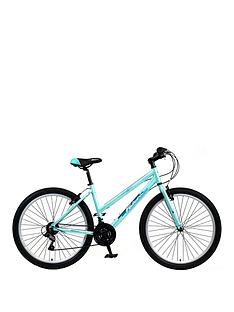 falcon-falcon-paradox-rigid-alloy-ladies-mountain-bike-17-inch-frame