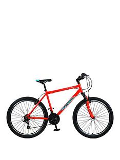 merlin-front-suspension-mens-mountain-bike-19-inch-frame