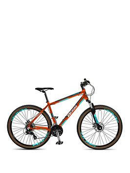 boss-cycles-boss-shadow-mens-bike-275-inch-wheel-front-suspension-dual-disc