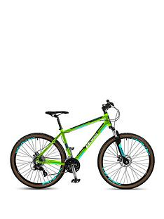 boss-cycles-boss-vision-mens-bike-275-inch-wheel-front-suspension-dual-disc