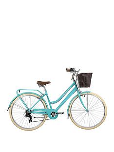barracuda-barracuda-womens-carina-7-speed-alloy-vintage-bike-18-inch-700c