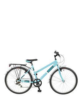 expression-ladies-hybrid-bike-17-inch-frame