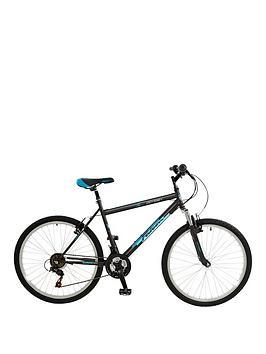odyssey-odyssey-comfort-mens-mountain-bike-19-inch-frame