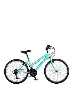 falcon-aurora-girls-bike-24-inch-wheel