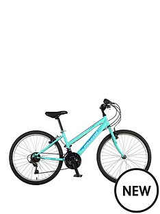 falcon-aurora-girls-bike-24-inch-wheel