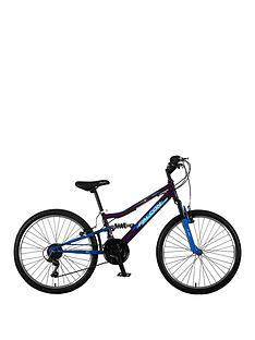 falcon-falcon-siren-girls-bike-24-inch-wheel-dual-suspension-bike