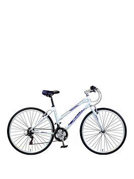 falcon-falcon-modena-womens-bike-17-inch-frame-700c-wheel-sports-hybrid