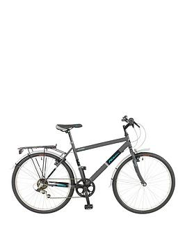 falcon-falcon-explorer-mens-bike-19-inch-frame-26-inch-wheel-equipped-hybrid