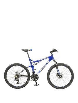 boss-cycles-boss-rebound-mens-bike-26-inch-wheel-full-suspension-dual-disc