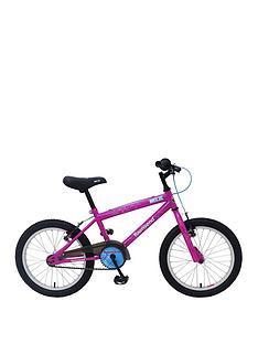 41351487f61 Childrens Bikes | Boys Bikes | Girls Bikes | Littlewoods
