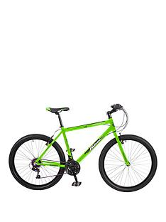 falcon-falcon-progress-alloy-mens-mountain-bike-19-inch-frame