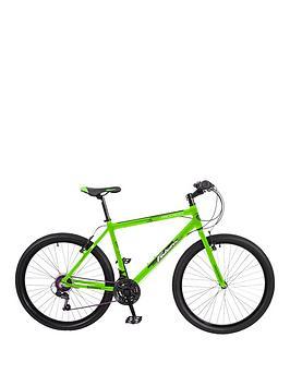 falcon-falcon-progress-alloy-mens-mountain-bike-19-inch-frame
