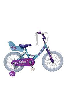 townsend-townsend-princess-girls-bike-16-inch-wheel