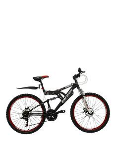 dominator-dual-suspension-mens-mountain-bike-18-inch-frame
