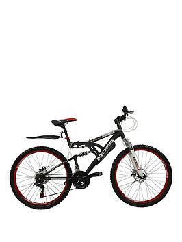 dominator-dual-suspension-mens-mountain-bike-18-inch-frame