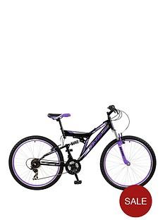 boss-cycles-boss-venom-ladies-steel-mountain-bike-18-inch-frame