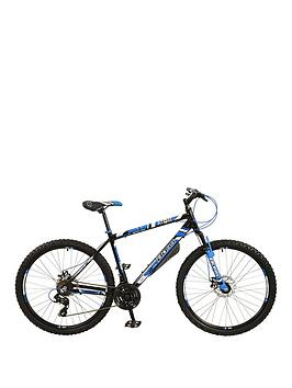 boss-cycles-boss-atom-mens-26-inch-alloy-cable-disc-ht-mountain-bike