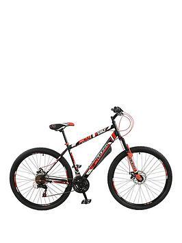 boss-cycles-boss-colt-mens-mountain-bike-18-inch-frame