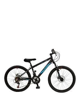 nitro-full-suspension-boys-mountain-bike-24-inch-wheel