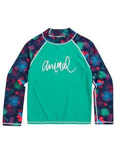 animal-animal-girls-paradise-long-sleeve-rash-vest