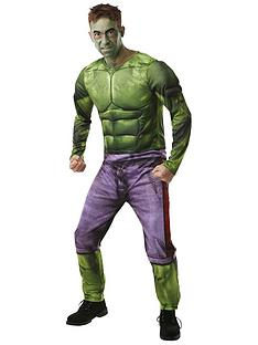 marvel-adult-hulk-costume