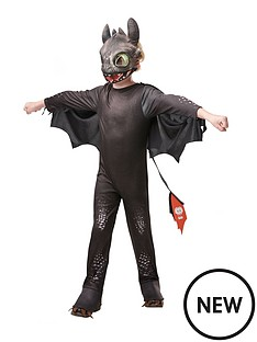 how-to-train-your-dragon-toothless-costume
