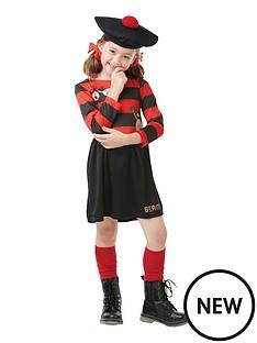 minnie-mouse-minnie-the-minx-costume