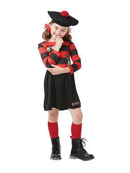 Minnie Mouse Minnie Mouse Minnie The Minx Costume Picture