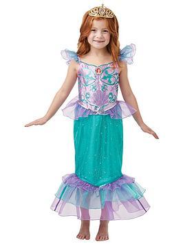 disney-princess-glitter-sparkle-ariel