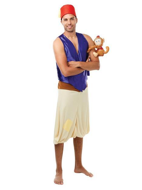 disney-princess-disney-adult-aladdin-costume