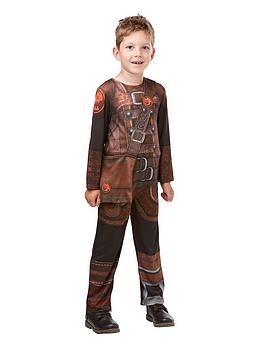 how-to-train-your-dragon-hiccup-costume