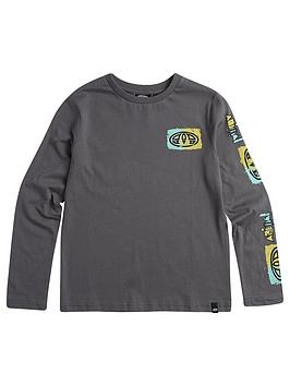 animal-boys-dude-long-sleeve-arm-logo-t-shirt-grey