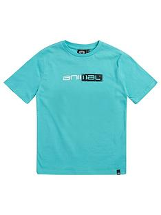 animal-boys-sketchy-short-sleeve-graphic-t-shirt-pacific-blue