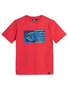 animal-boys-thoron-short-sleeve-graphic-t-shirt-red