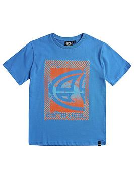 animal-boys-tabo-short-sleeve-graphic-t-shirt-blue