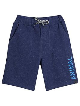 animal-boys-cove-sweat-short