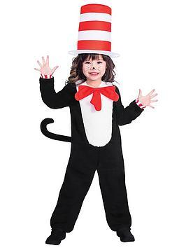 cat-in-the-hat-jumpsuit
